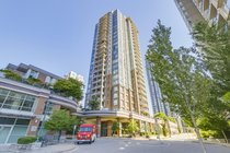 310 - 1155 The High StreetCoquitlam