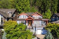 3458 Anne Macdonald WayNorth Vancouver