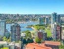 R2202359 - 3201 - 198 Aquarius Mews, Vancouver, BC, CANADA