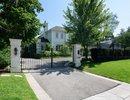 30599268 - 1190 Linbrook Road, Oakville, Ontario, CANADA