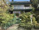 R2206355 - 15447 Columbia Avenue, White Rock, BC, CANADA