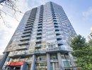 R2210773 - 811 - 788 Hamilton Street, Vancouver, BC, CANADA
