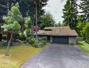 R2206917 - 1989 Amble Greene Drive, Surrey, BC, CANADA