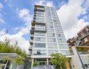 R2207602 - 503 - 1565 W 6th Avenue, Vancouver, BC, CANADA