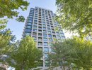 R2207294 - 1702 - 1003 Burnaby Street, Vancouver, BC, CANADA