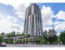 R2207285 - 2203 - 2789 Shaughnessy Street, Port Coquitlam, BC, CANADA