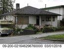 R2207540 - 3286 E 7th Avenue, Vancouver, BC, CANADA