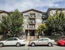 R2207657 - 315 - 2343 Atkins Avenue, Port Coquitlam, BC, CANADA