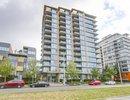R2210797 - 902 - 288 W 1st Avenue, Vancouver, BC, CANADA
