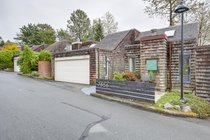 7856 Marchwood PlaceVancouver