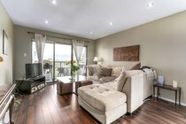 305 - 2120 W 2nd AvenueVancouver