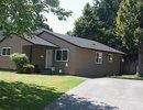 R2207375 - 6735 130a Street, Surrey, BC, CANADA