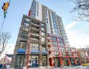 R2208066 - 1908 - 188 Keefer Street, Vancouver, BC, CANADA