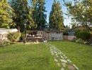R2202941 - 1160 W 24 Street, North Vancouver, BC, CANADA