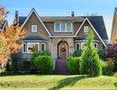 R2208233 - 4618 W 12th Avenue, Vancouver, BC, CANADA
