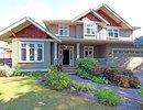 R2208547 - 3622 Lynndale Crescent, Burnaby, BC, CANADA