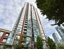 R2208571 - 706 - 939 Homer Street, Vancouver, BC, CANADA