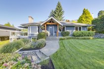 226 Holyrood RoadNorth Vancouver