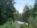 R2204013 - 2873 CAPILANO ROAD, North Vancouver, BC, CANADA