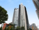 R2208900 - 2107 - 501 Pacific Street, Vancouver, BC, CANADA