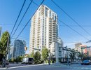 R2208895 - 1101 - 1225 Richards Street, Vancouver, BC, CANADA