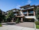 R2209337 - 309 - 1633 Mackay Avenue, North Vancouver, BC, CANADA