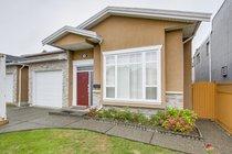 6811 Colborne AvenueBurnaby