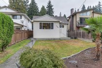 1736 Hope RoadNorth Vancouver