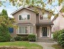 R2202991 - 4350 W 14TH AVENUE, Vancouver, BC, CANADA
