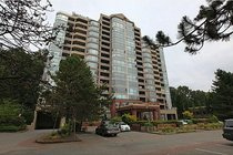 1410 - 1327 E Keith RoadNorth Vancouver