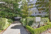 601 - 1445 Marpole AvenueVancouver