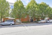 113 - 147 E 1st StreetNorth Vancouver