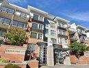 R2209814 - 402 - 9399 Tomicki Avenue, Richmond, BC, CANADA