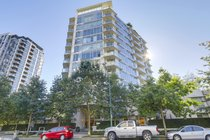 1002 - 175 W 2nd StreetNorth Vancouver