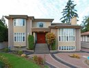 R2210253 - 7501 Colleen Street, Burnaby, BC, CANADA