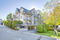 301 - 3388 Morrey CourtBurnaby