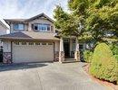R2210323 - 7653 145A Street, Surrey, BC, CANADA