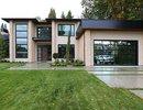 R2210477 - 2162 124 Street, Surrey, BC, CANADA