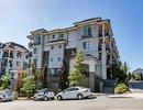 R2210356 - 311 - 210 Lebleu Street, Coquitlam, BC, CANADA
