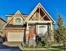 R2210426 - 6710 183a Street, Surrey, BC, CANADA