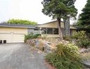 - 2055 MATHERS AVENUE WEST VANCOUVER BC, WEST VANCOUVER BC, BC, CANADA