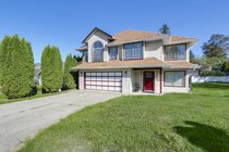 12448 230 StreetMaple Ridge