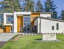 R2210879 - 2300 153 Street, Surrey, BC, CANADA