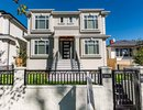 R2207502 - 2831 Venables Street, Vancouver, BC, CANADA