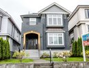 R2073689 - 3128 24th Ave, West, Vancouver, , CANADA