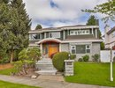 R2090564 - 1369 55th Ave, West, Vancouver, , CANADA