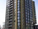 R2090510 - 1103-3438 Vanness Ave, Vancouver East, , CANADA