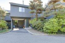 412 - 4001 Mt Seymour ParkwayNorth Vancouver
