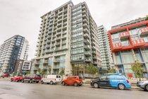 207 - 111 E 1st AvenueVancouver
