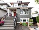 R2211558 - 177 E 28th Avenue, Vancouver, BC, CANADA